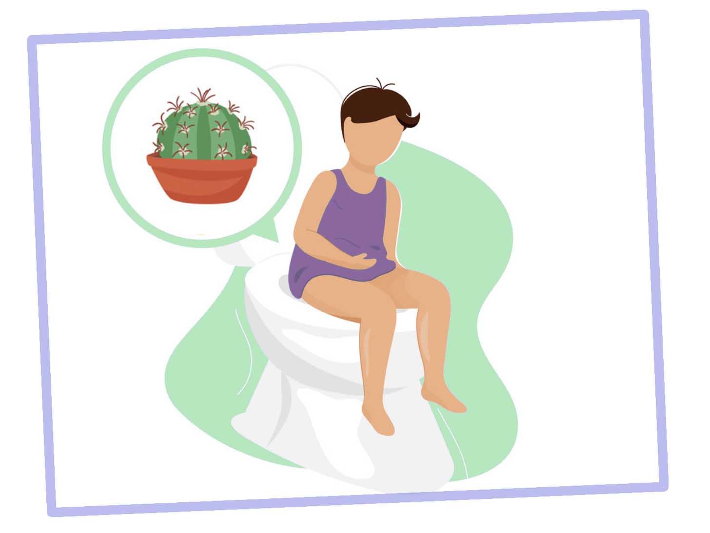 Как лечить геморрой в домашних условиях быстро и эффективно