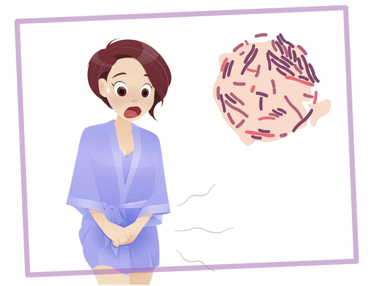 как лечить молочницу у женщин, в домашних условиях народными средствами -