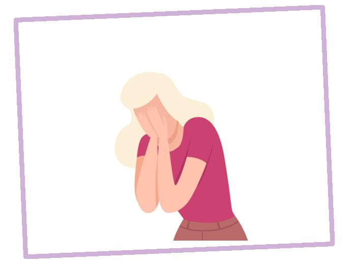 лечение плаксивости у женщин